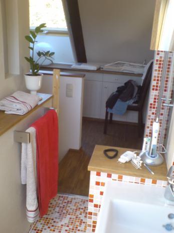 bodenbel ge reno home. Black Bedroom Furniture Sets. Home Design Ideas